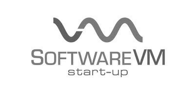 Softwarevm_logo