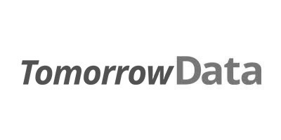Tomorrow_data_logo