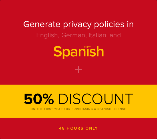 spanish-launch-email-image
