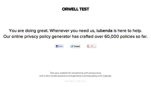 orwell_test2_500