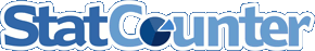 statcounter-logo