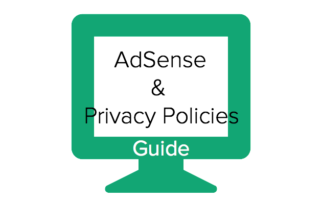 AdSense Privacy Policy