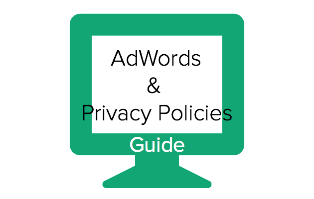 AdWords Privacy Policy
