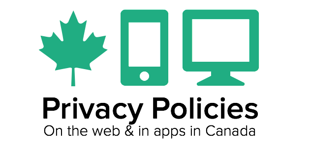 privacy_policy_canada