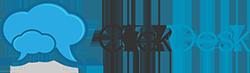 clickdesk-logo