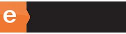 logo-ebuzzing2x
