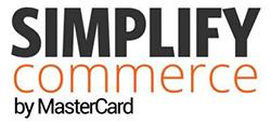 simplify-commerce_logo