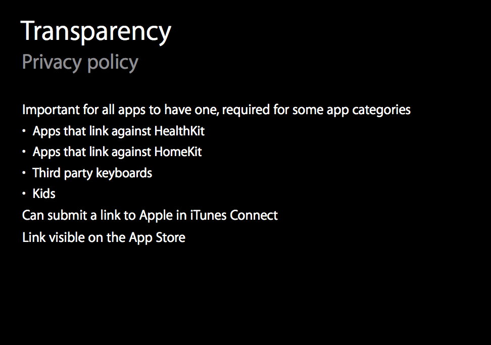 privacy_policy_ios8
