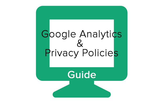 Privacy Policy for Google Analytics Template and Guide – Privacy Policy Sample Template