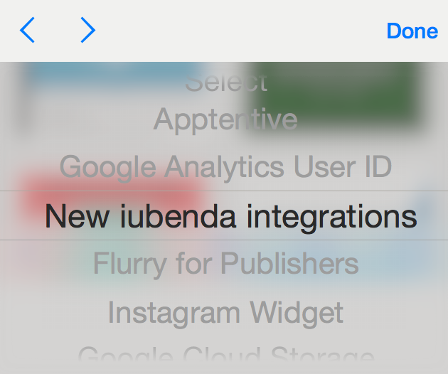 new_integrations_userID