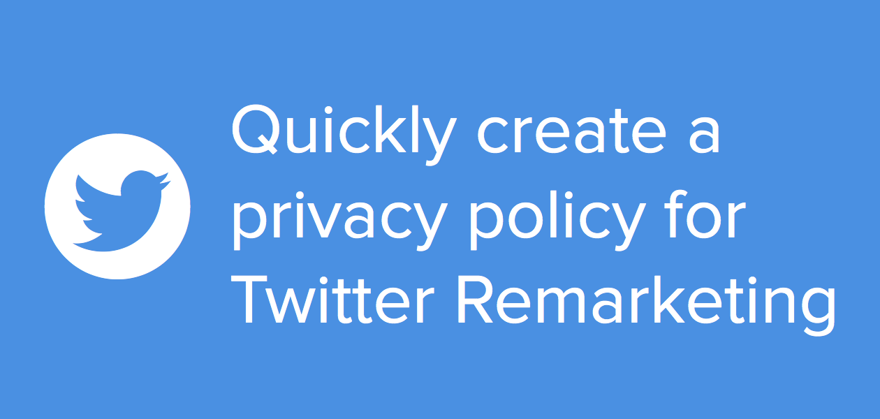 twitter_remarketing_privacy_policy