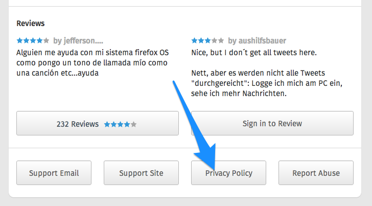 firefox_marketplace_privacy_policy_link