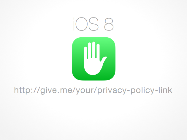 ios8_privacy_policy
