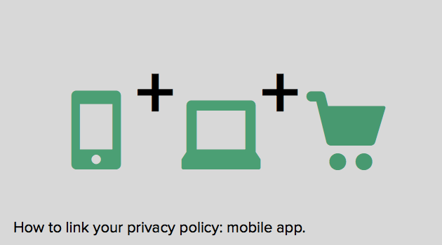 link_privacy_policy_mobile