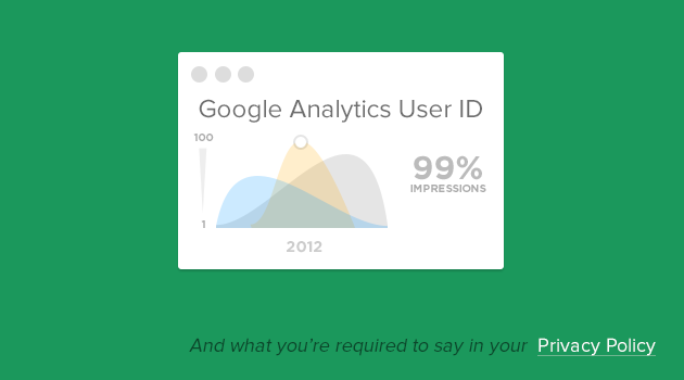 google_analytics_user_id-privacy_policy