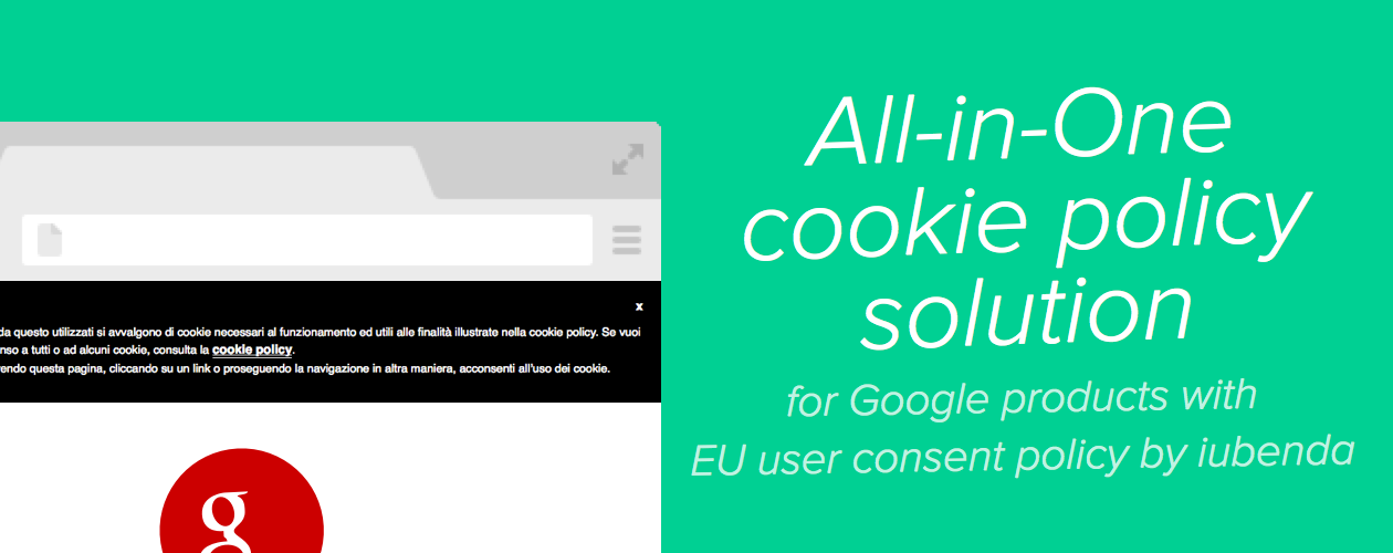 cookie_consent_google_products