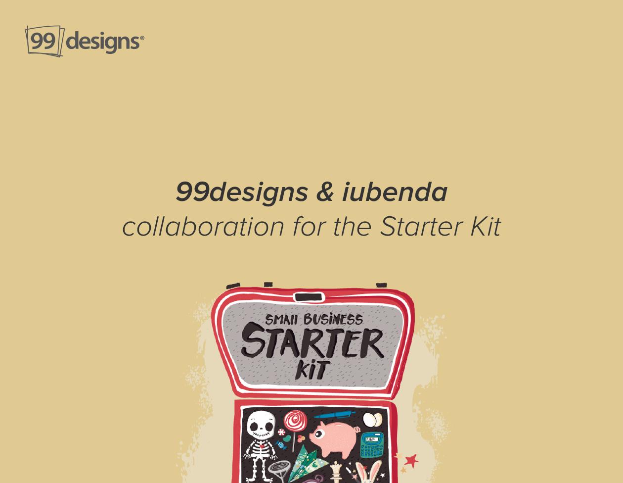 99designs_starter_kit