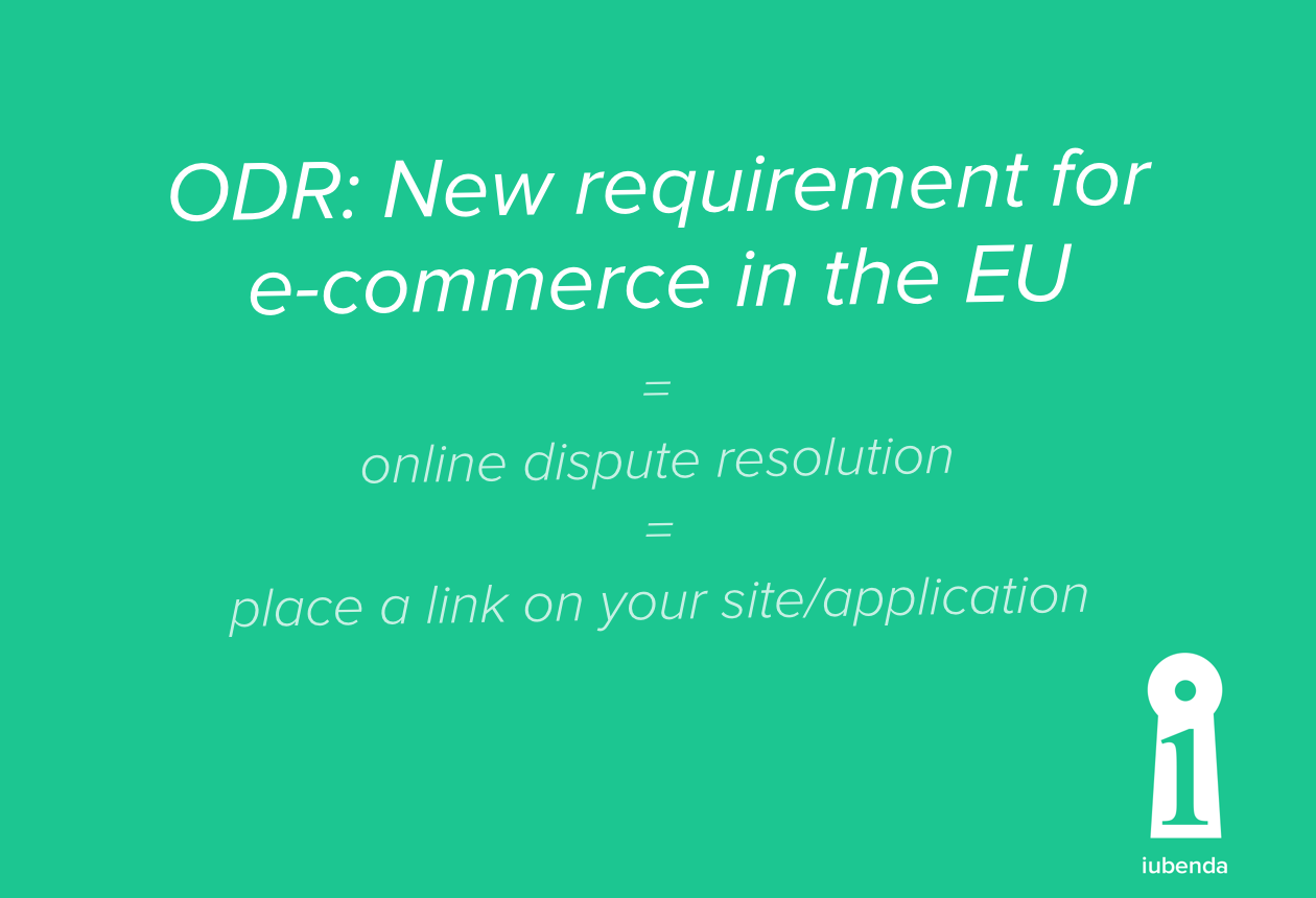 odr_link_requirement