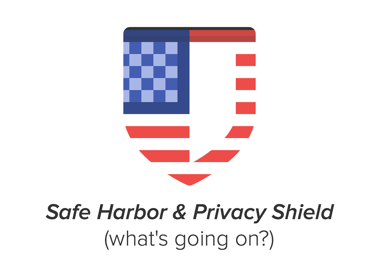 privacy_shield_safe_harbour