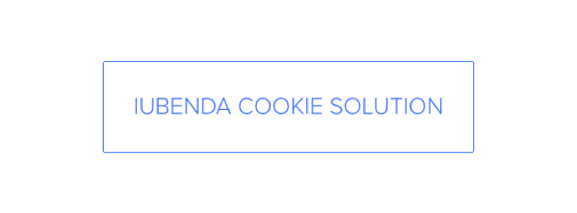 Starting today, the Cookie Solution comes in two versions