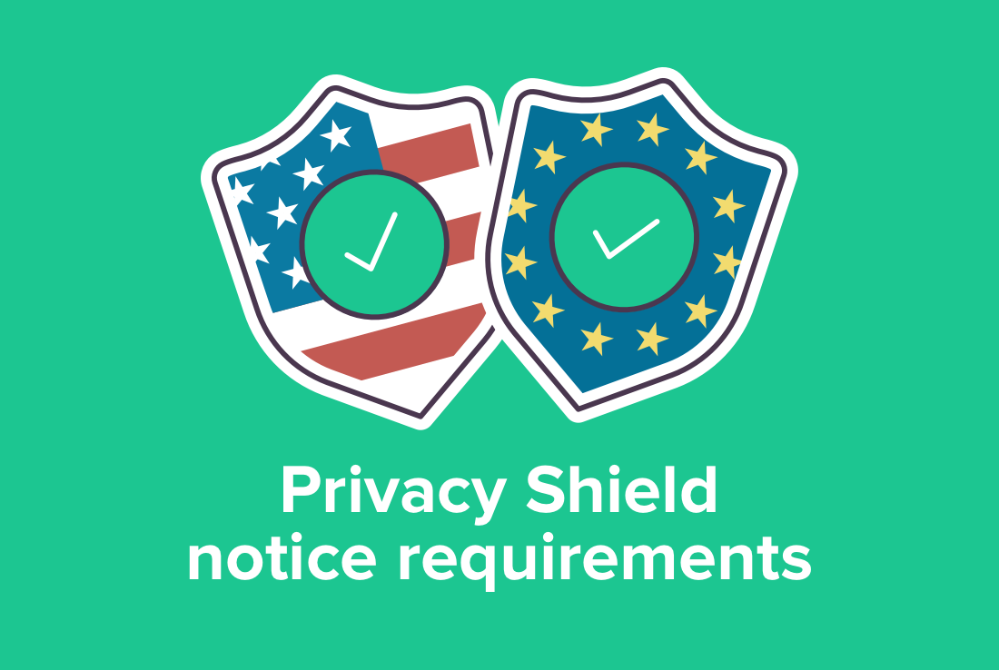 privacy_shield_notice_