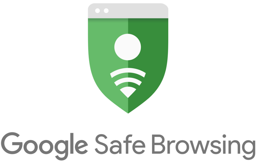 google introduces safe browsing warning when user data is collected