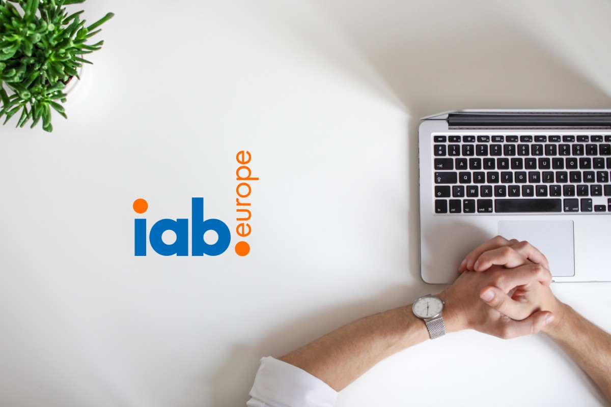 IAB Europe releases TCF v2.0